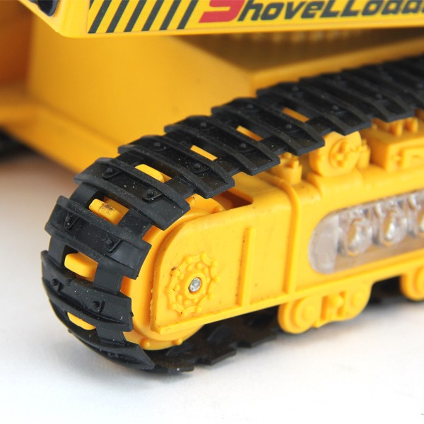 Factory direct sale functions remote control toy truck for sale