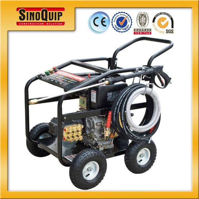 surface cleaner high pressure washer with MOTOR engines SW3500