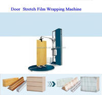 Window Wrappers,Wooden Door Wrapping Machine 15 years of window wrapping experience