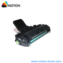 Compatible toners for MLT-D119L, D119L laser toner cartridge, ML2010/ML2015/ML2020/ML2510/ML2570/ML2571;SCX4321/SCX4521