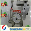 /product-detail/ce-approved-vegetable-fruit-cutter-60637847435.html