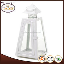 Excellent factory directly indian metal lanterns