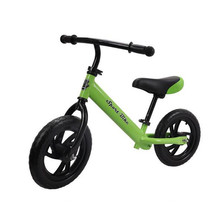 2017 New Model Walking 12Inch Balance Bike