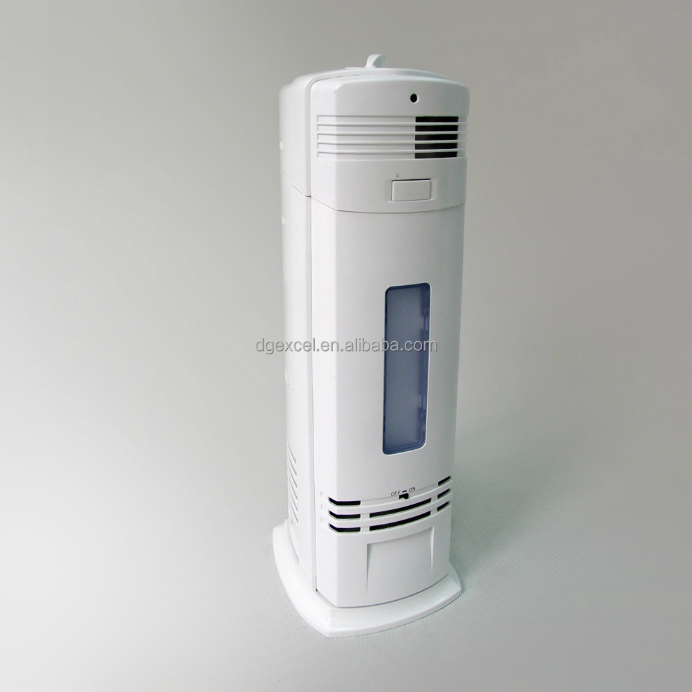 esp air purifier ionic uv sanitizer buy esp air purifier. Black Bedroom Furniture Sets. Home Design Ideas