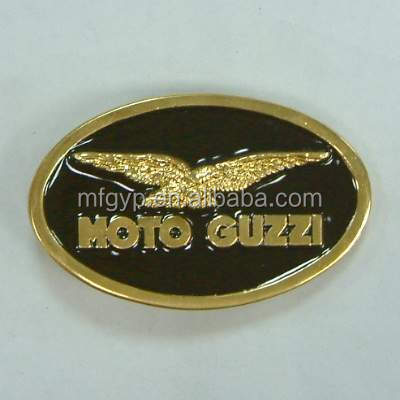 gifts items coin small belt buckle