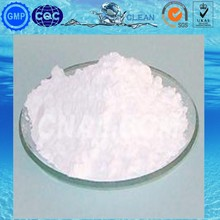 Aluminum Hydroxide for Toothpaste Filler