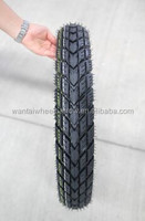 3.00-18 names tvs motorcycle parts tire and inner tube in nigeria