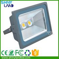 SL-TG10016 looking for agent in egypt outdoor 100W led flood light with CE certificate