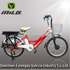 /product-gs/2016-famous-brand-en15194-electric-motorbike-2-wheel-electric-bicycle-chinese-electric-bike-60397038175.html