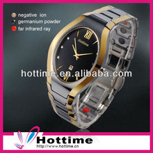 Hot Sale 3 in 1 Quantum Scalar Watch Manufacturer