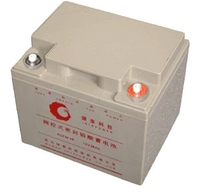 6v 12v 24v 48v 38ah 6dm lt645 lead acid battery