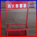 Factory Price Fire Fighting Ice Bucket Equipment