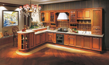 new model whole kitchen cabinet sets