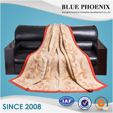 New Products Warm Cotton Hospital Bed Sheet Blanket
