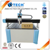 Factory supply cnc router milling machine cnc router 1212 desktop used cnc router sale