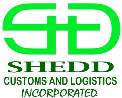 customs brokerage and logistics