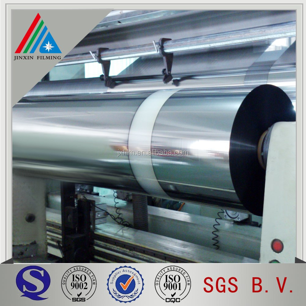 Colored Aluminum Sheet Protection Film for Wrapping