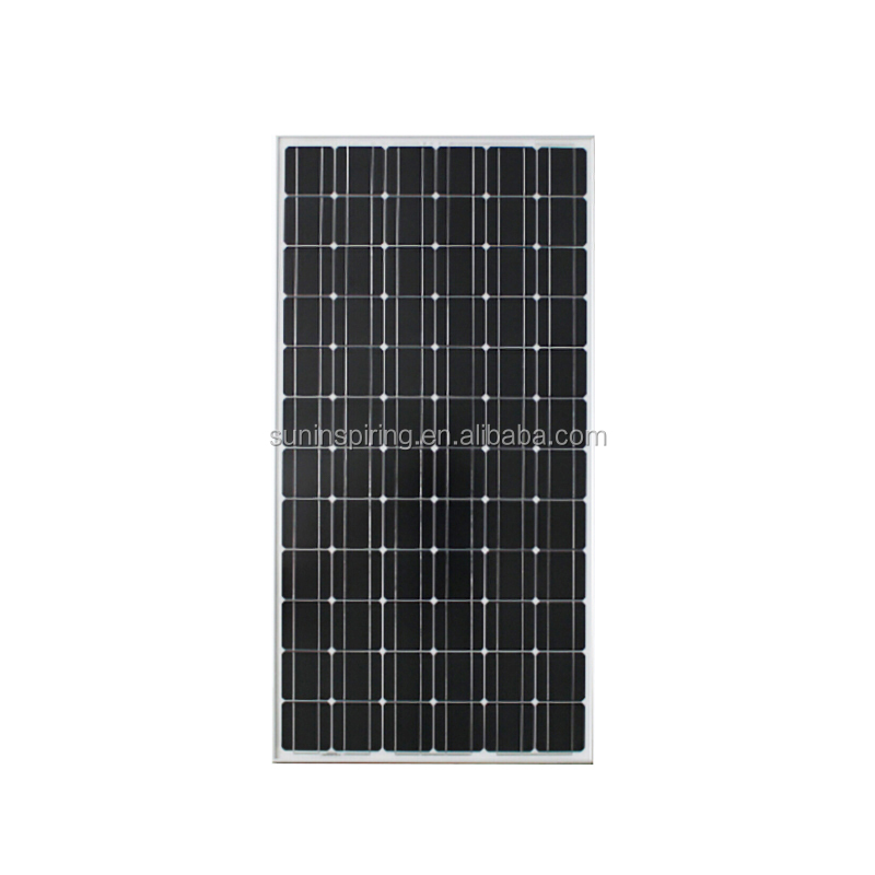 Energy-saving Green wholesale 230W solar panels worldwide Hot selling
