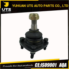 Front Lower Ball Joint 2101-2904082 for BA3