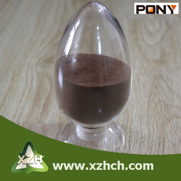 MN-1 Sodium Lignin emerald price list from Shenyang XZH