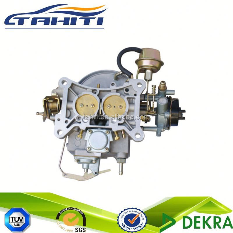 FD F-302 Carburetor china motorcycle carburetors