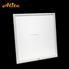 CE ROHS UL FCC SAA TUV Certification High Brightness LED Panel Light / LED Flat Panel Light With High CRI