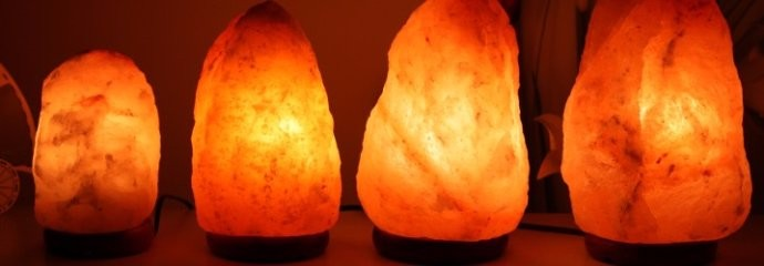 Rock Salt Lamp himalayan salt lamp large 50 pounds