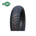 China manufacturer discount motorcycle tire