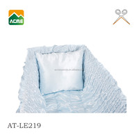AT-LE219 accessories funeral supplier