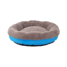 Pet Product PP Cotton Damp-proof Washable Dog Bed