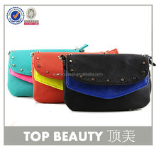 New fashion PU leather handbags