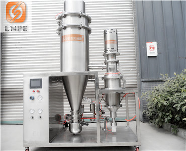 professional ice cream Fine Powder grinding mill Machine China Supplier