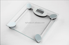 280*280mm size Weigh scale digital, electronic body bathroom scale, tempered glass,body scale