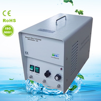 8G water ozone treatment for swimming pool ozonizer