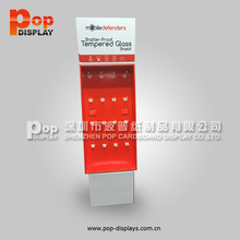 2015 promotion retail store decorations display