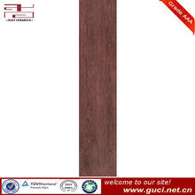 Cheap wooden tile in China 200x1000mm