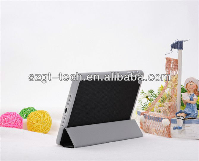 2013 new product for ipad mini case / new accessories case for mini ipad/accessories cases