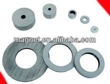Strong High Quality and Cheap Sintered SmCo Magnets