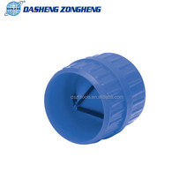 DSZH Inner-Outer Reaming and Deburring Tools CT-208
