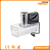 /product-gs/antronic-mandolin-8-in-1-electric-mandoline-slicer-60329847892.html