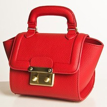 Hotsale small brand name bags designer small handbag buying online in china SY6008