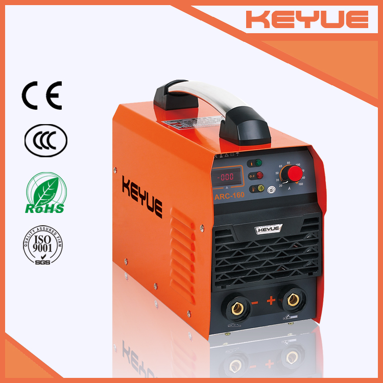 arc mma welder small current single phase arc welding machine price low quality high