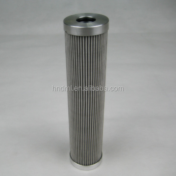 DEMALONG MANUFACTURE FILTER HYDRAULIC OIL FILTER CARTRIDG PI 75016 DN PS VST 25(782161787)
