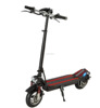 adult 8 inch tyre mini foldable electric scooter for fitness and entertaiment