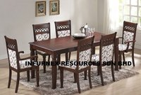 dining table set, dining set, dining room furniture,