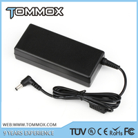 19V 4.74A Laptop AC adapter for acer made in china