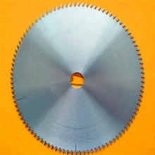 wholesale Portable saw used acrylic cutting circular saw blade