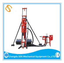 China product stone zj 40 drilling rig