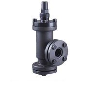 Cast Steel WCB High Pressure Gear Operated Trunnion Mounted Ball valve