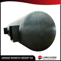 premium Quality Oil Tank For ST 070 090 Chain saws